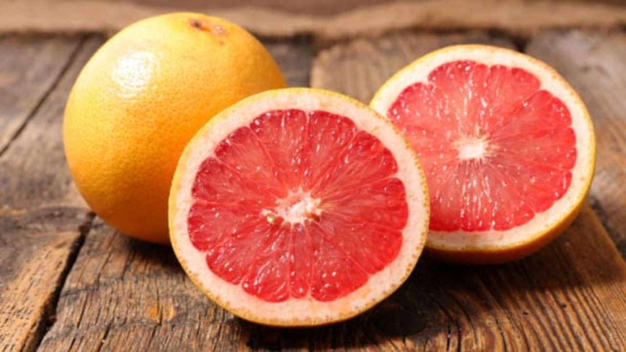 10 fruits, nuts, and vegetables you did not know were man