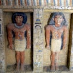 10 Ancient Surfaces With Rare Images And Carvings