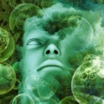 10 Different Types Of Hallucinations That Humans Experience