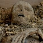 10 People Who Actually Lived With Human Corpses
