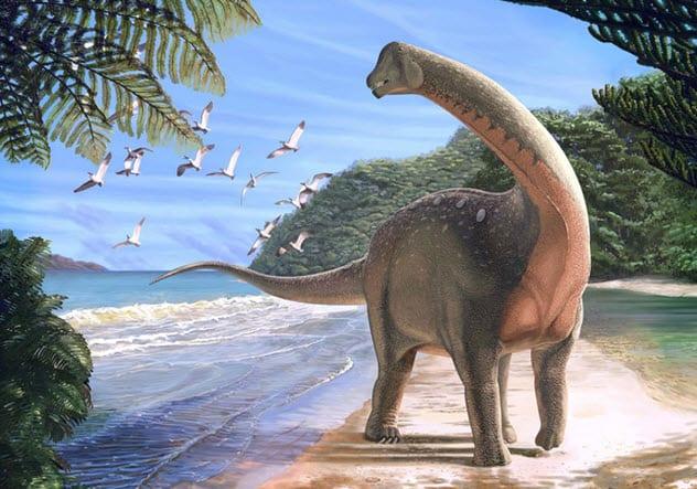 uhlíkové datovania dinosaurovCraigslist pre dátumové údaje v Atlante Gruzínsko