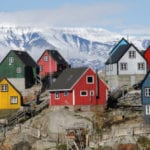 10 Things You Might Not Know About Greenland