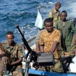 10 Shocking Facts About Somali Pirates