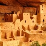 10 Civilizations That Mysteriously Vanished