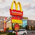 10 Things You Never Knew About McDonald's