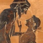 Top 10 Weird Sexual Things The Ancient Greeks Did