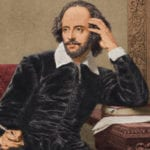 10 Mysterious People Who Inspired The Work Of Great Writers