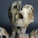 Top 10 Curious And Creepy Mummified Remains