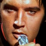 10 Deaths That Gave Us Famous Songs