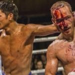 Top 10 Most Brutal Modern Fight Sports