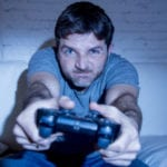 10 Bizarre Things People Have Done Over Video Games