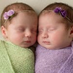 10 Things You Didn't Know About Twins