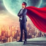 Top 10 Real Superpowers You Can Learn