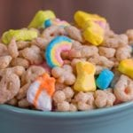 10 Cereals With Strange And Interesting Backstories