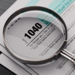 10 Quirky Facts About The IRS
