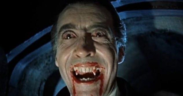 Photo of 10 Lies 'Dracula' Adaptations Tell