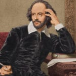 10 Shakespeare Authorship Theories That Will Surprise You