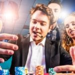 10 Menacing Ways Casinos Keep You Gambling
