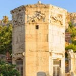10 Amazing Examples Of Ancient Greek Engineering