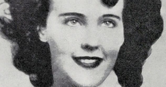 Photo of 10 Tragic Facts About The Life And Death Of The Black Dahlia