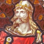10 Viking Kings And Their Epic Deeds