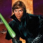 10 Reasons Disney Axed The 'Star Wars' Expanded Universe