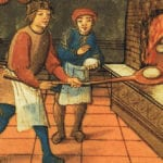 10 Misconceptions About Medieval Town Life