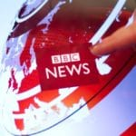 10 Interesting Facts You Never Knew About The BBC