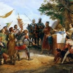 10 Awesome French Military Victories You've Never Heard Of
