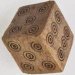 Top 10 Fascinating Medieval Artifacts