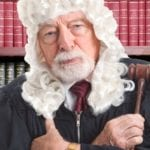 10 Bizarre English Common Law Cases That Are Totally Significant