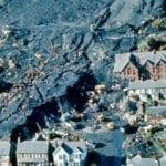 10 Forgotten Tragedies