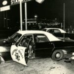 10 Deadly Police Shoot-Outs