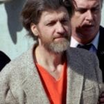 10 Oddly Believable Conspiracy Theories About The Unabomber