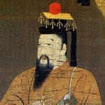 10 Unusual And Fascinating Japanese Emperors