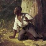 10 Interesting Facts You Never Knew About Slavery