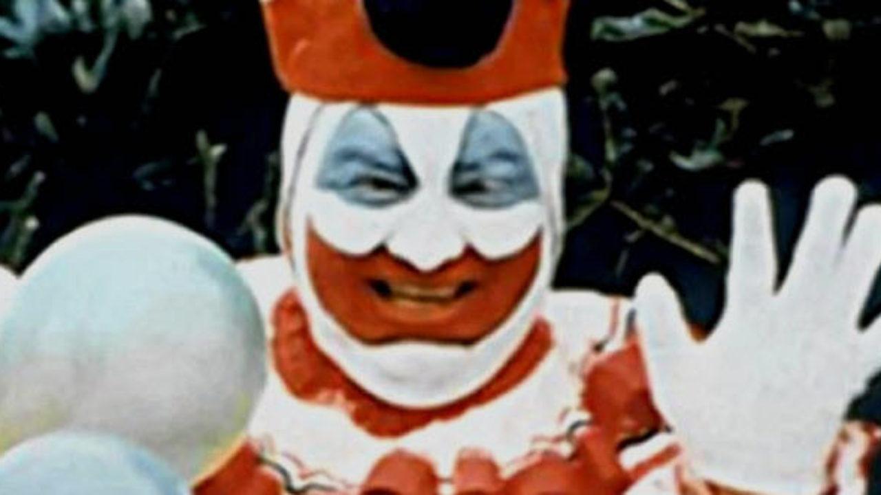feature-john-wayne-gacy-pogo-the-clown-1