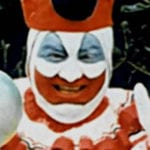 10 Creepiest Facts About Killer Clown John Wayne Gacy