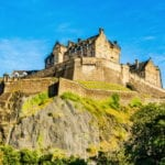10 Common Misconceptions About Castles