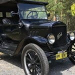 10 Interesting Facts You Never Knew About The Ford Model T