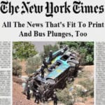 10 Interesting Facts About 'The New York Times'