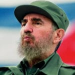 10 Ridiculous But Real CIA Plots Against Castro