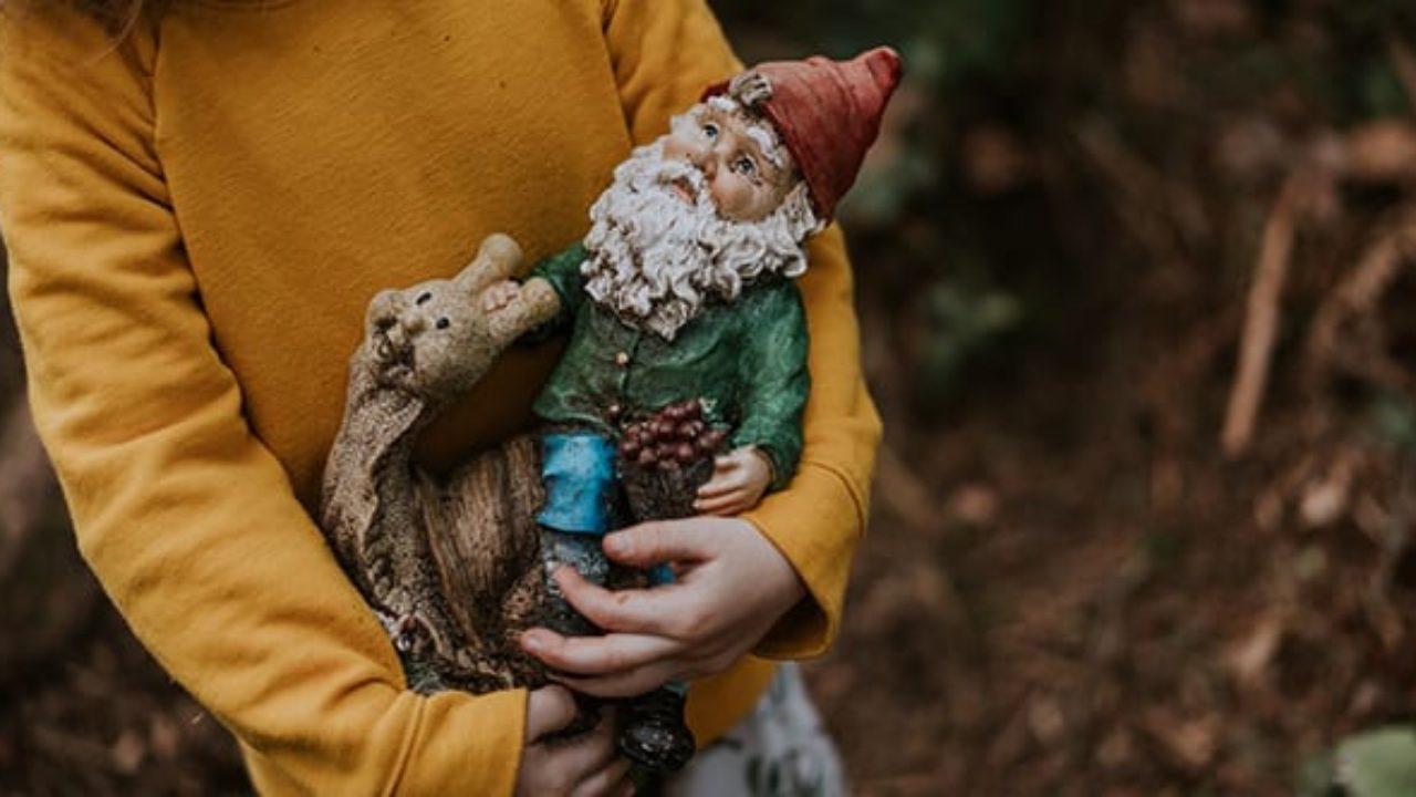 Top 10 Unexpected Garden Gnome Colonies - Listverse