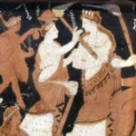 10 Unsolved Mysteries About Ancient Greece