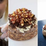 Top 10 Crazy Donut Creations You Definitely Don't Want To Eat