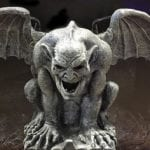 10 Legendary Tales About Mythical Creatures