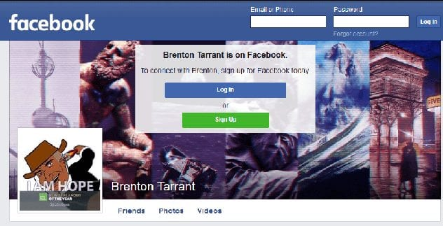 brenton-tarrant-facebook