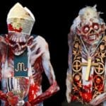 10 Dark Facts About Ritual Cannibalism