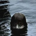 10 Haunted Waters Of The World