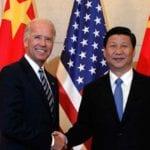 10 Reasons Democrats Shouldn't Want Joseph Biden Nominated